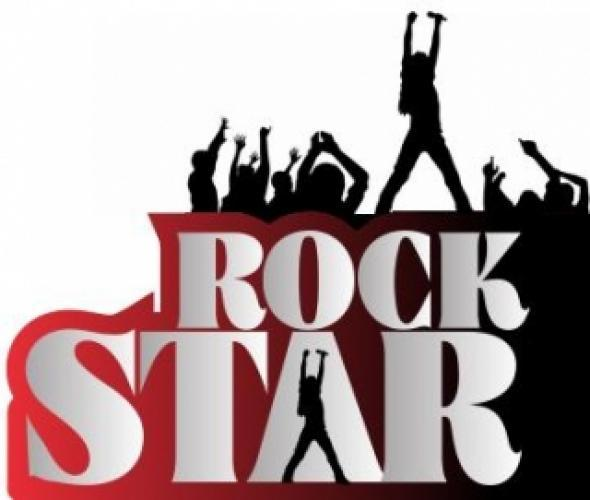 Rock Star next episode air date poster