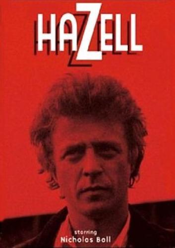 Hazell next episode air date poster
