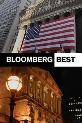 Bloomberg Best next episode air date poster