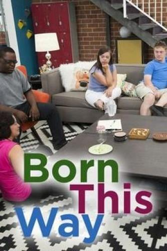 Born This Way next episode air date poster