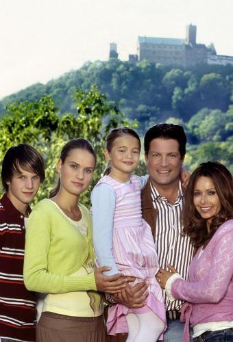 Familie Dr. Kleist next episode air date poster