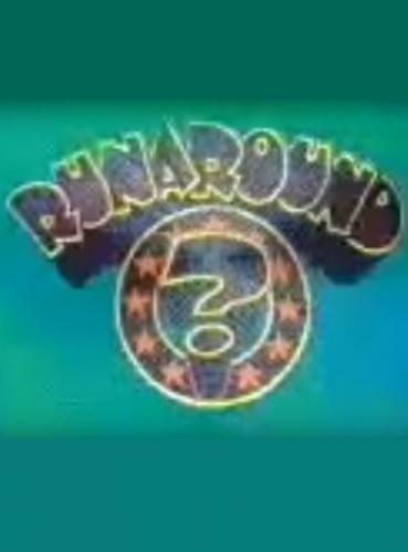 Runaround next episode air date poster