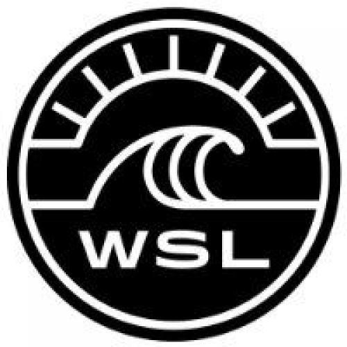 World Surf League next episode air date poster