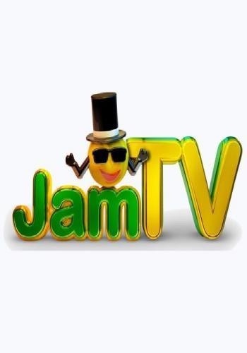 JAM TV next episode air date poster