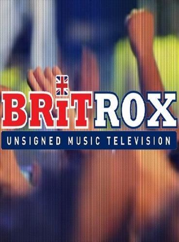 Britrox next episode air date poster