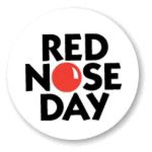 Red Nose Day next episode air date poster