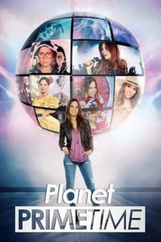 Planet Primetime next episode air date poster
