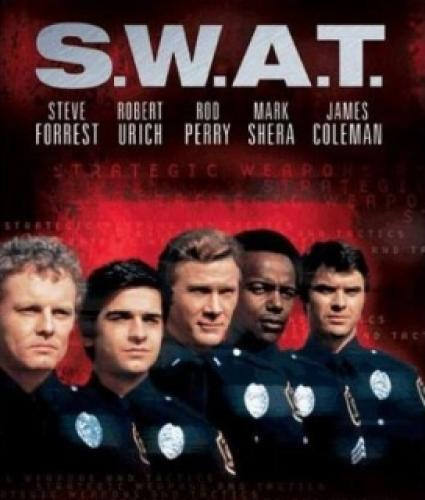 S.W.A.T. next episode air date poster