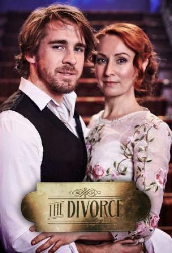The Divorce next episode air date poster