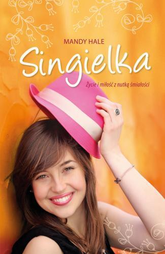 Singielka next episode air date poster