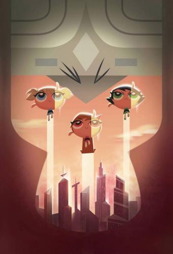 Supernoobs next episode air date poster