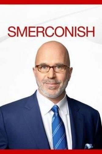Smerconish next episode air date poster