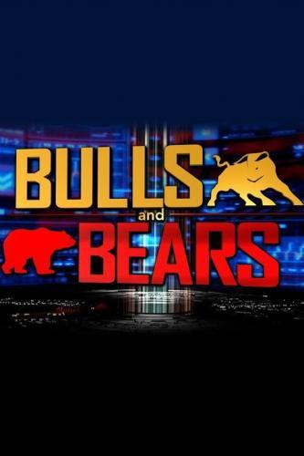 Bulls and Bears next episode air date poster