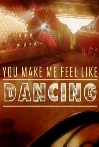 You Make Me Feel Like Dancing next episode air date poster