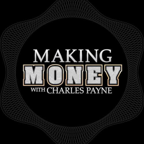 Making Money with Charles Payne next episode air date poster