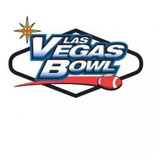Las Vegas Bowl next episode air date poster