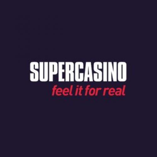 Super Casino next episode air date poster