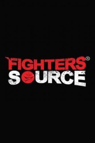 Fighters Source next episode air date poster