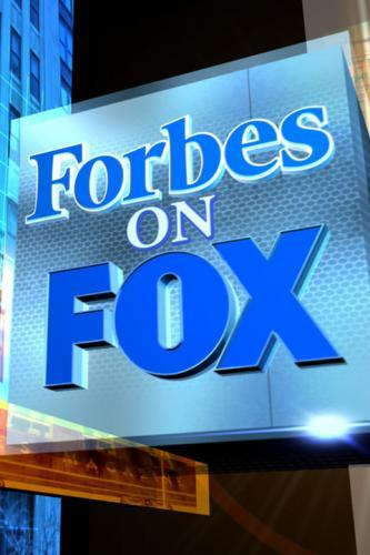 Forbes on FOX next episode air date poster