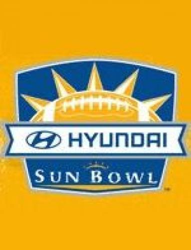 Sun Bowl next episode air date poster