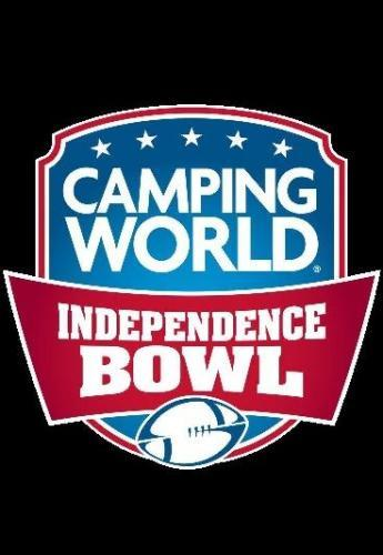 Independence Bowl next episode air date poster