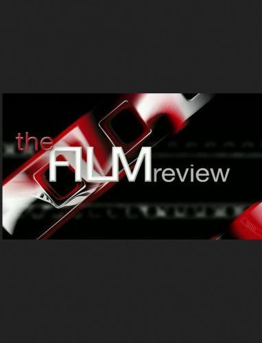 The Film Review next episode air date poster