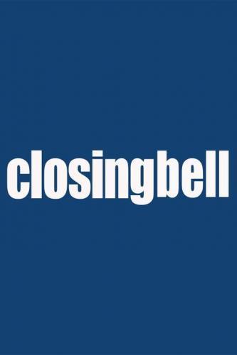 Closing Bell next episode air date poster