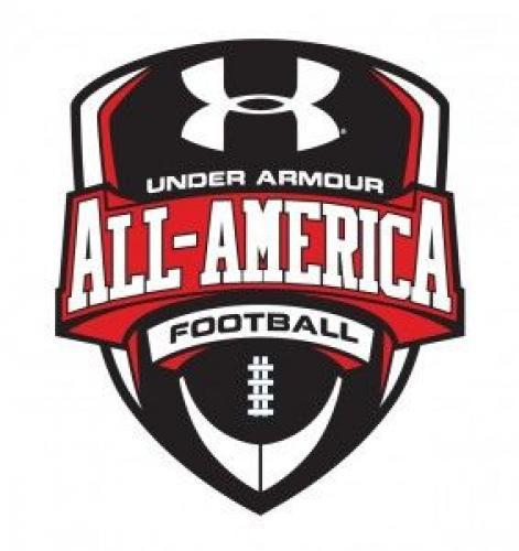 Under Armour High School All-America Game next episode air date poster