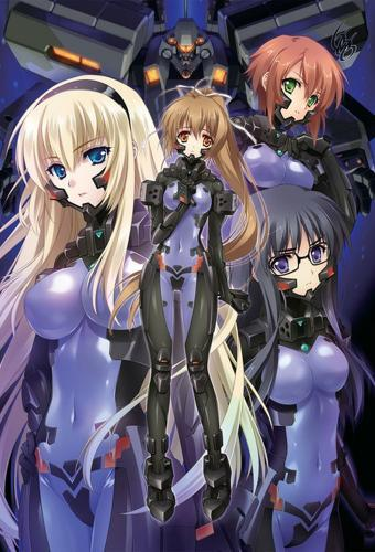 Schwarzesmarken next episode air date poster