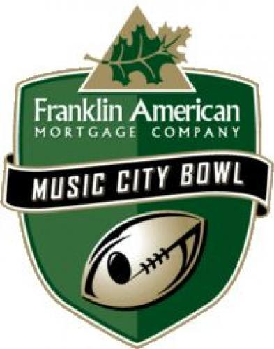 Music City Bowl next episode air date poster