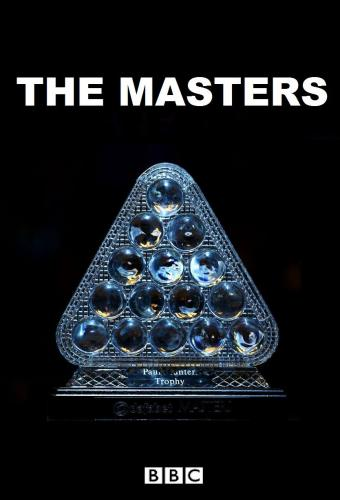 Masters Snooker Highlights next episode air date poster