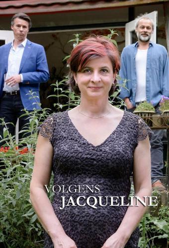 Volgens Jacqueline next episode air date poster