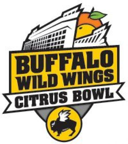 Citrus Bowl next episode air date poster
