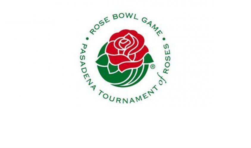 Rose Bowl Game next episode air date poster