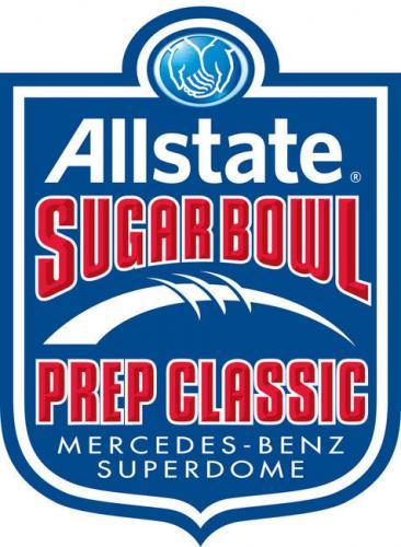 Sugar Bowl next episode air date poster