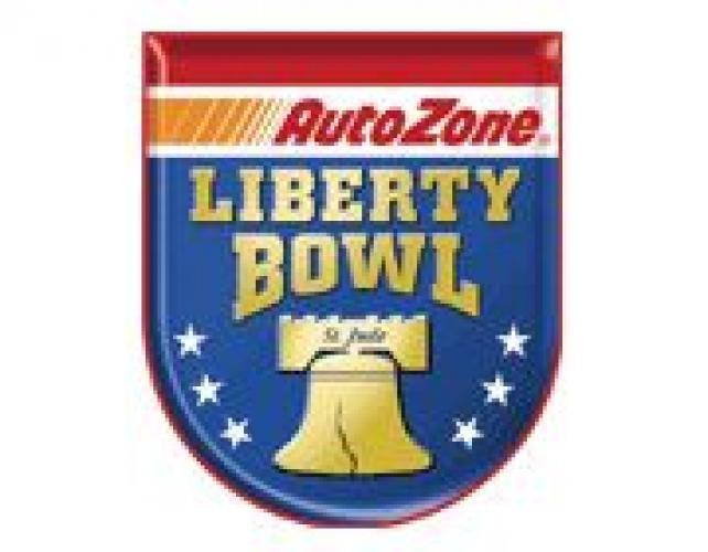 Liberty Bowl next episode air date poster