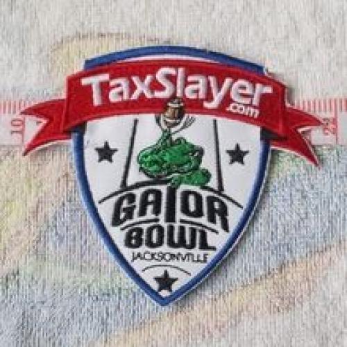 TaxSlayer Bowl next episode air date poster