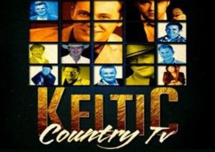 Keltic Country next episode air date poster