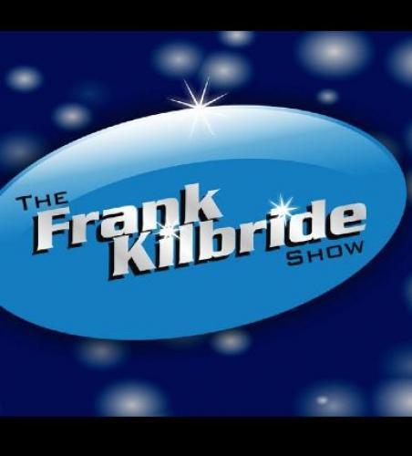 The Frank Kilbride Show next episode air date poster