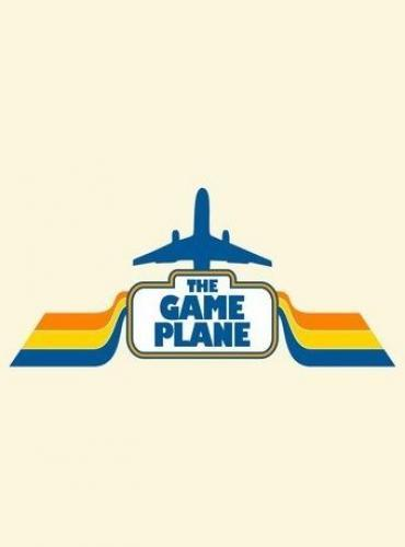 The Game Plane next episode air date poster