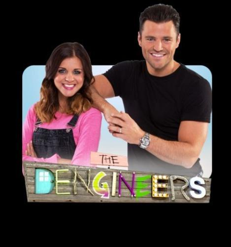 The Dengineers next episode air date poster
