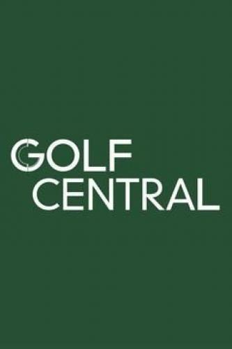 Golf Central Pre Game next episode air date poster