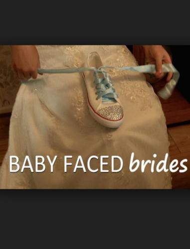 Baby Faced Brides next episode air date poster