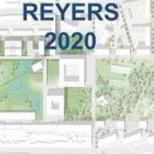 Reyers 2020 next episode air date poster