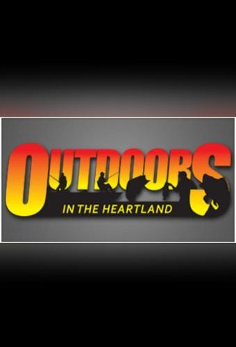 Outdoors in the Heartland next episode air date poster