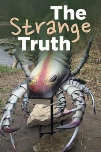 The Strange Truth (2016)