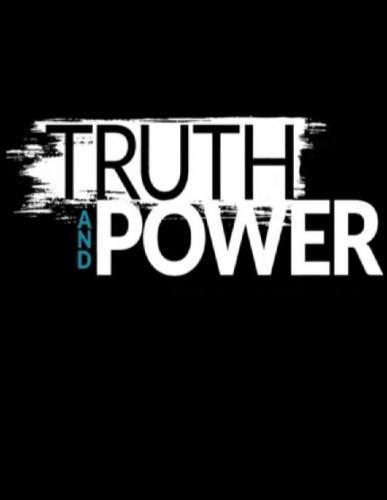 Truth and Power next episode air date poster