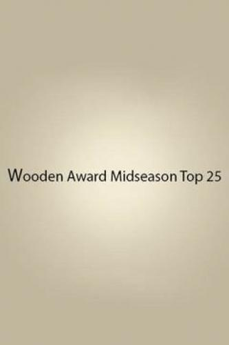 The Wooden Award next episode air date poster