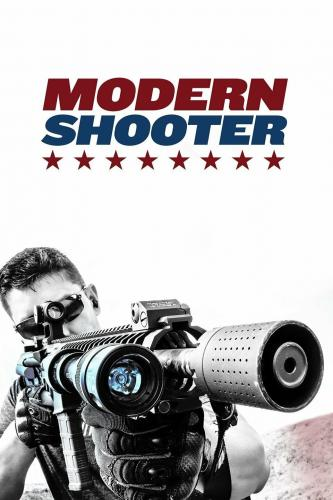 Modern Shooter next episode air date poster