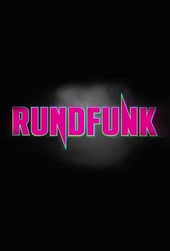 Rundfunk next episode air date poster